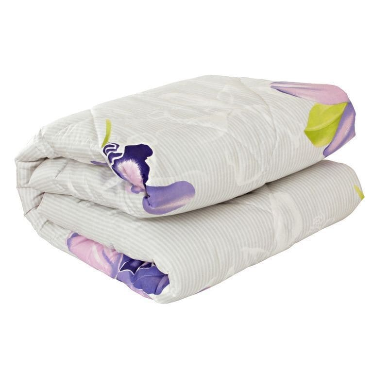 Одеяло фаибер 1