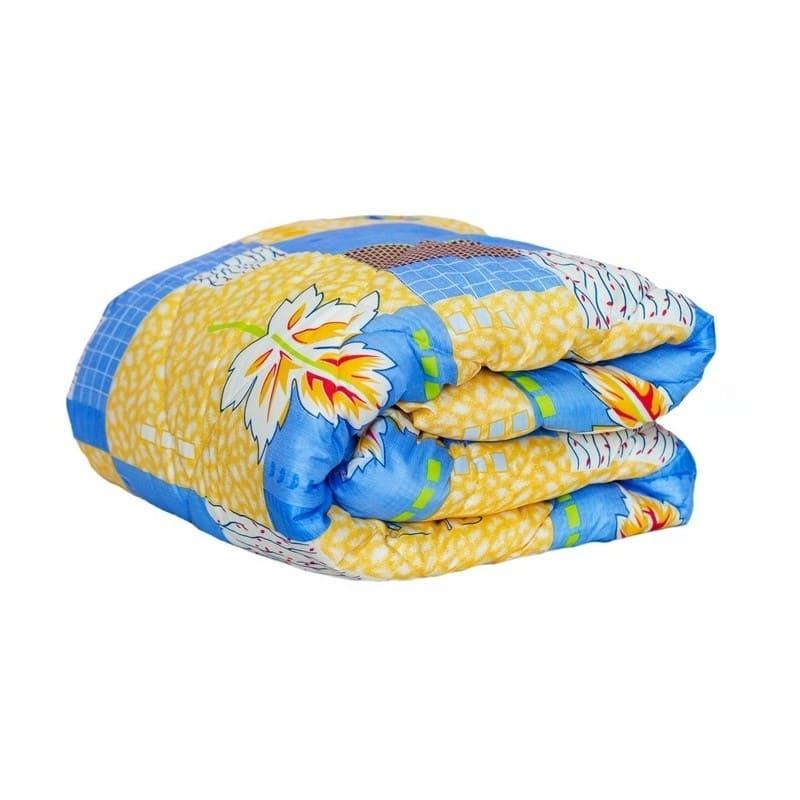 Одеяло синтепоновое СП 1