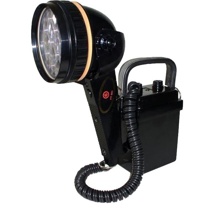 Фонарь-фара Эктон-2 светодиодный
