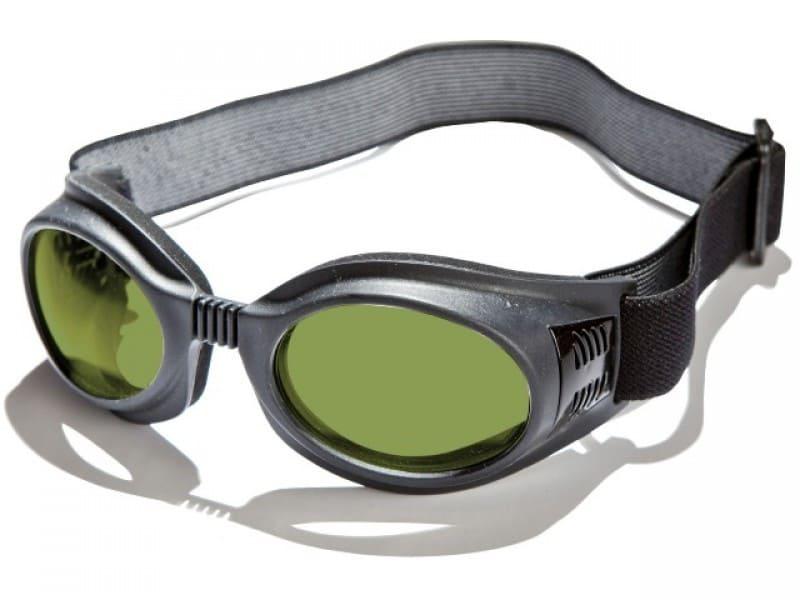 Очки Zekler 81 5 DIN