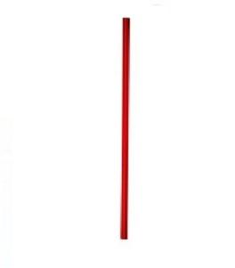 Дорожная сигнальная веха высотой 1,2м