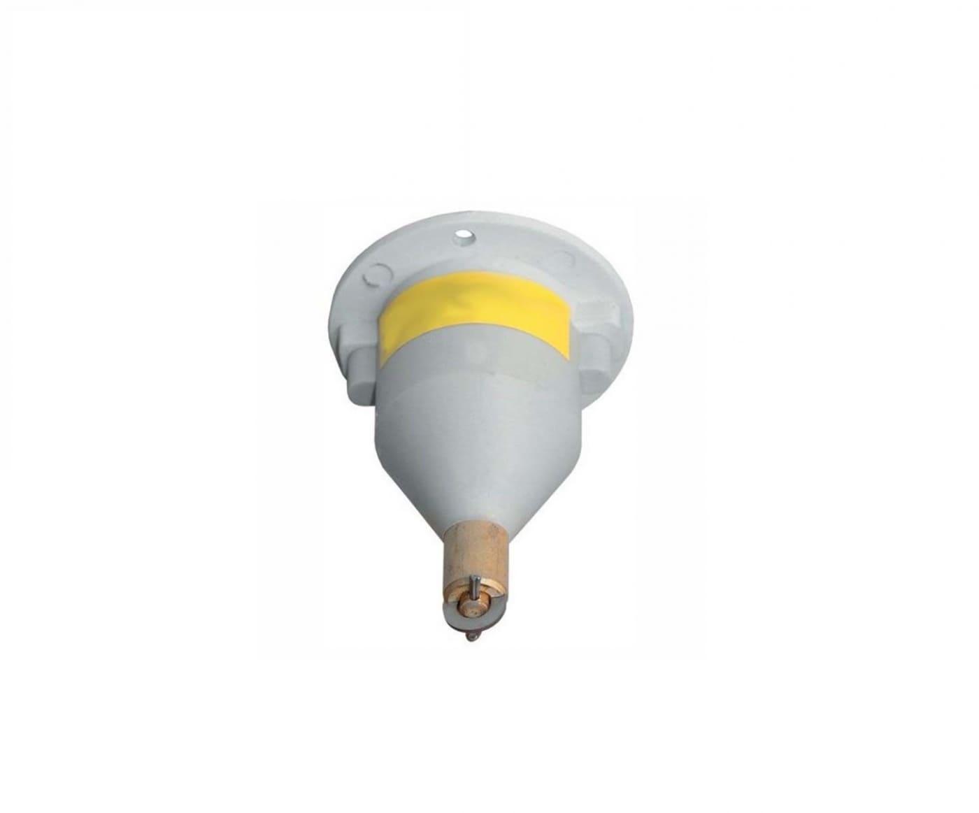 Устройство сигнально-пусковое УСП-101-72-Э