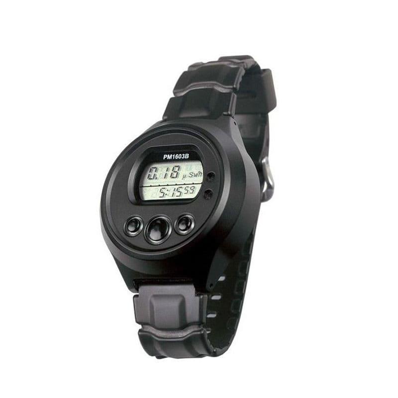 Дозиметр ДКГ-РМ1603А наручный