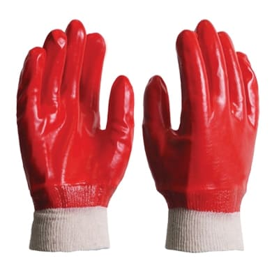 Специализированные перчатки МБС «Гранат»