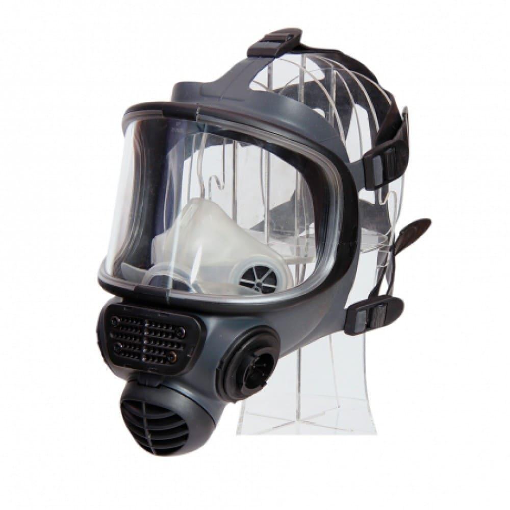 Полнолицевая маска Спиротек FM9500