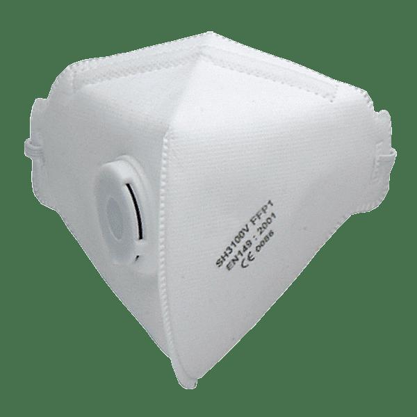 Респиратор Спиротек SH3100 FFP1