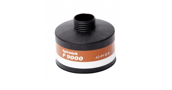 Фильтр Спиротек F9000 марки А2-Р3 RD