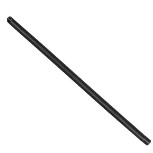 Трубка сифонная к ОП 25,35,50,70,100 (L-1м d-32мм)