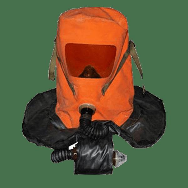 Универсальный самоспасатель СИП-1