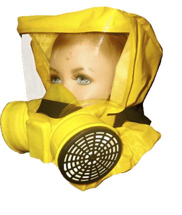Детский Самоспасатель УФМС Шанс-Е