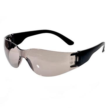 Очки защитные открытые РИМ дымчатые