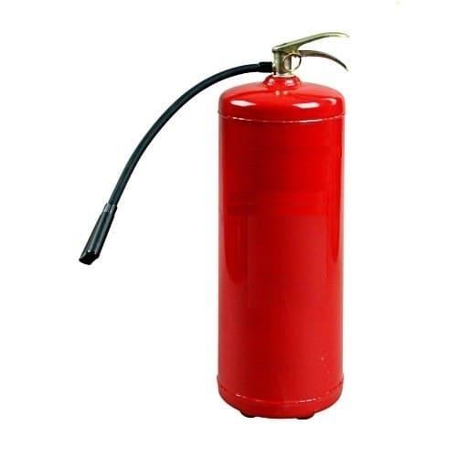 Огнетушитель ОП-4
