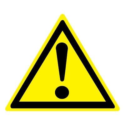 W09 Опасность (прочие опасности)