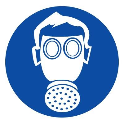 M04 Работать в средствах индивидуальной защиты органов дыхания